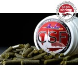 CSF Bee Fruit mix 10g