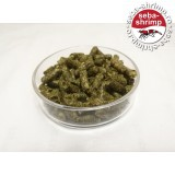 Alfalfa Sticks 25g