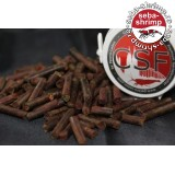 CSF Bee mix NEW 25g