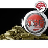 CSF Berg Power mix 25g