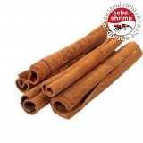 Cinnamon Set 5 buc