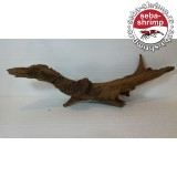 Lemn Drift Wood
