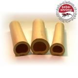 Tuburi Bambus 3x