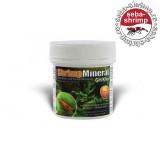 Shrimp Mineral GH/KH+ 100g
